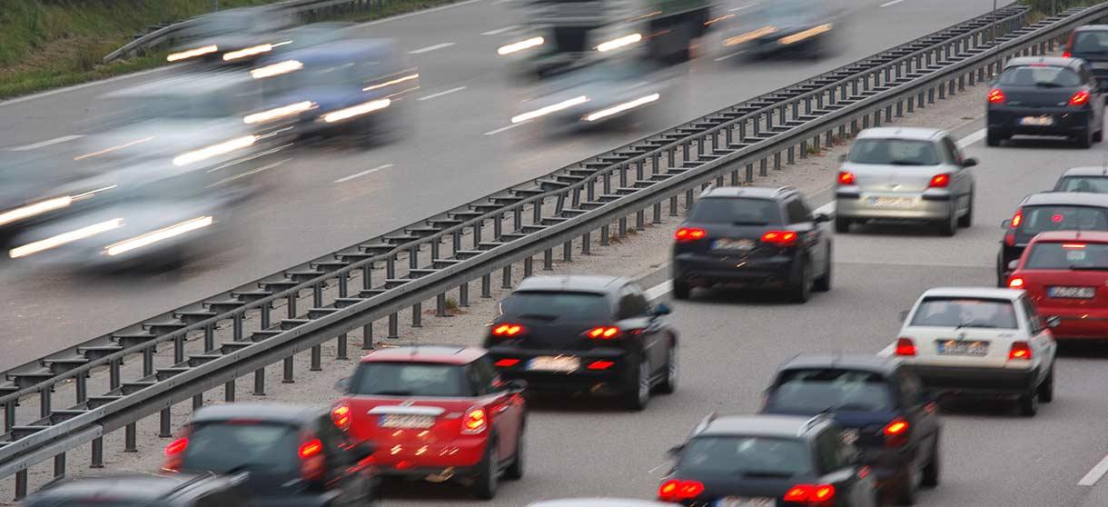 Ffn Verkehr A7